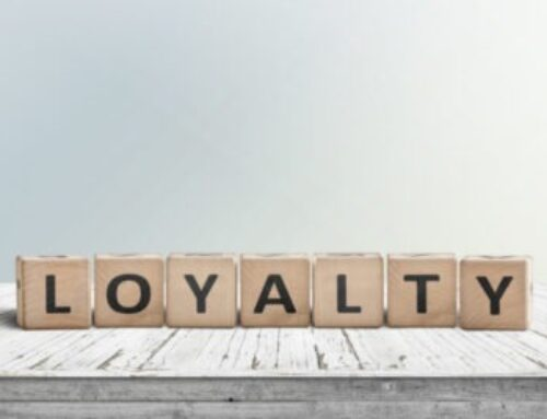 How to Improve Your Customer Retention and Brand Loyalty